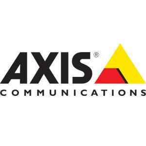 Camera Station 5 Core Device E-license