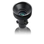 Lens - Long Throw Zoom Lens-061 For Sp8604