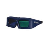 Dlp Link 3d Glasses By Xpand