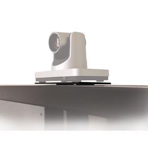 Adjustable Upper Ptz Camera Shelf Mount On Top Of Mondopad Or Bigtouch