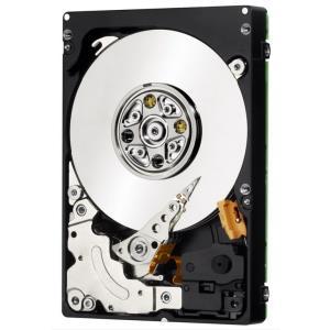 Hard Drive 300GB SAS 6g 15k Hot Pl 2.5in Ep