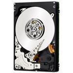 Disk Drive 3.5in 2TB 7.2krpm X1 For Dx60 S2