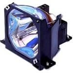 Projector LCD Replacement Lamp (v13h010l12)