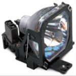 Projector LCD Replacement Lamp (v13h010l15)