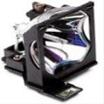 Projector LCD Replacement Lamp (v13h010l25)