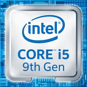 Core i5 Processor I5-9600k 3.70 GHz 9MB Cache