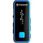 Transcend Digital Music Player Mp350 8GB