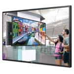 LED Tv 32in 32ls33a Hd Narrow Bezel Display 1920x1080 Hdmi/rgb/vga