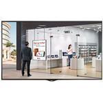Led Digital Signage 55in 55xs2b LED 1920 X 1080 2500 Cd/m2