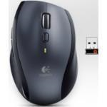 Bundle / Wireless Marathon Mouse M705 Occident Packaging 5+1