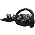 G29 Driving Force Racingwheel F Playstat