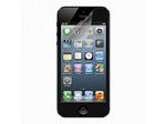 Natural View Anti Glare Screen Protector For iPhone5