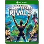 Kinect Sports Rivals Xbox One Fr Pal Br