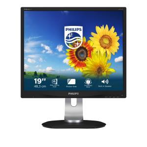 LCD Tv 19in 19p4qyeb 1280x1024 LED-backlit