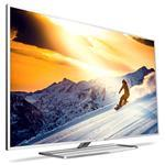 Professional led Tv 55in 55hfl5011t Mediasuite led