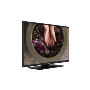 Professional Tv 43in 43hfl2869t Dvb-c/t/t2 Hevc Rf