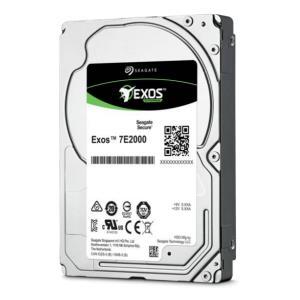 Hard Drive Enterprise Capacity 1TB Sed 512emulation 7200rpm 128MB 2.5in SAS 12gb/s 24x7