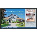 Monitor LCD Pn-u473 47in 1920x1080 Full Hd 700cd/m2 1300:1