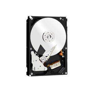 Nas Sentinel Rx/sx Drive Kit 4TB