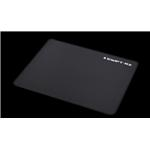 Swift-rx Extra Large Cm Storm Mouse Pad