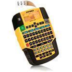 Labelprinter Rhino 4200 Az Kitcase