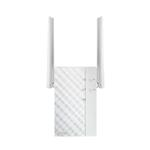 Rp-ac56 Ac1200 802.11ac WLAN Dual Band Repeater