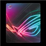 ROG Strix Edge - Vertical Gaming Mouse Pad