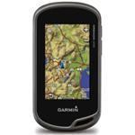 Oregon 650 Trail Gps