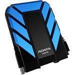 Dashdrive Hd710 1TB 2.5in Waterproof/shock-resistant USB 3.0 Blue External Hard Drive