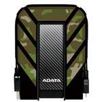 Hd710m Durable External 1TB Camouflage