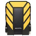 Hd710p - Hard Drive - 1 TB - External (portable) - 2.5