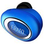 Erato Muse 5 - True Wireless Earphones With Mic - In-ear - Bluetooth - Blue