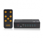 Eminent 16 Port Video Splitter Platinum