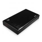 USB 3.0 SATA  Hard Drive Enclosure 3.5in