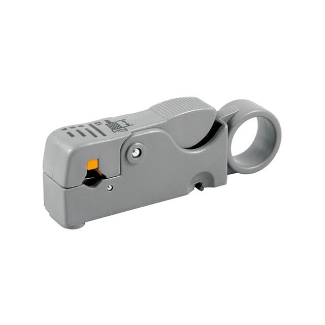 Bnc Coax Stripper For Rg58/rg59/rg62