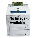 Printer Hl-3140cw Color LED 18ppm Wi-Fi