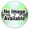 HP Cnct Database Usr SW E-LTU