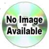 Icard Anti Virus Bitdefender - 2 Year Subscription Licence For Usg40 Usg40w
