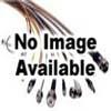 Cable Qsfp+ Twinaxial 5m Single