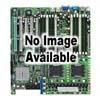 Motherboard Z97 Killer Intel Z97 / 4x DDR3 Sata3 USB3 7.1 Ch Hd Audio