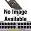 Optional 3g Hdsdi Card For Vpl-fhz700l And Vpl-fh500l