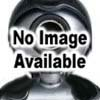 Realsense Camera D415 Single