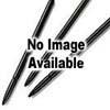 HP Pen (1MR94AA)