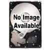 Hard Drive Content Sec 250GB For Esa C170  Sma