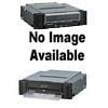 Network Adapter 2x Gbit Ethernet For Eternus Dx80s2 / 90s2