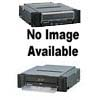 TS2900 Tape Autoloader with LT07 HH SAS (6171S7R)