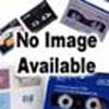 HP Dds-1 Dat Cartridge 90m 2/4GB