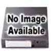 Data Cartridge LTO-3 Ultrium 800GB RFID RW Custom Labeled (20-pk no cases)