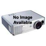 Digital Projector IN112V Dlp SVGA 3500 Lm 17000:1 3D Ready