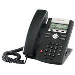 Soundpoint Ip 331 2line Sip Phone2 10/100 Ethernet Poe Support